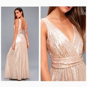 Dresses & Skirts - Gatsby Dress NWT